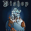 File: Bishop_Steel_Gods_small.jpg